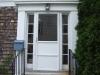 Old Front Door Cooper
