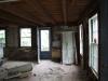 Old basement-den