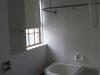 Old master bath