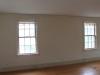 OldLiving Room front
