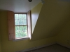 old kid room