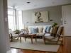mari-sitting-room