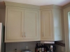 kitchen-cabinest-upper