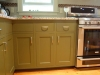 kitchen-cabinets-lower-left
