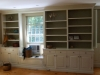 library-built-in