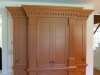 pantry-cabinet-2