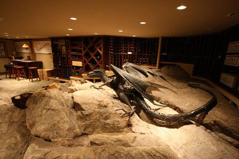 wine_dragon